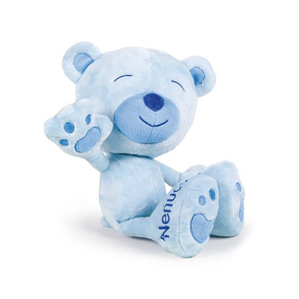 Nenuco azul